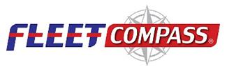 Fleetcompass
