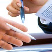 lease-intermediairs