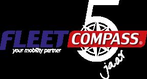Fleetcompass Logo