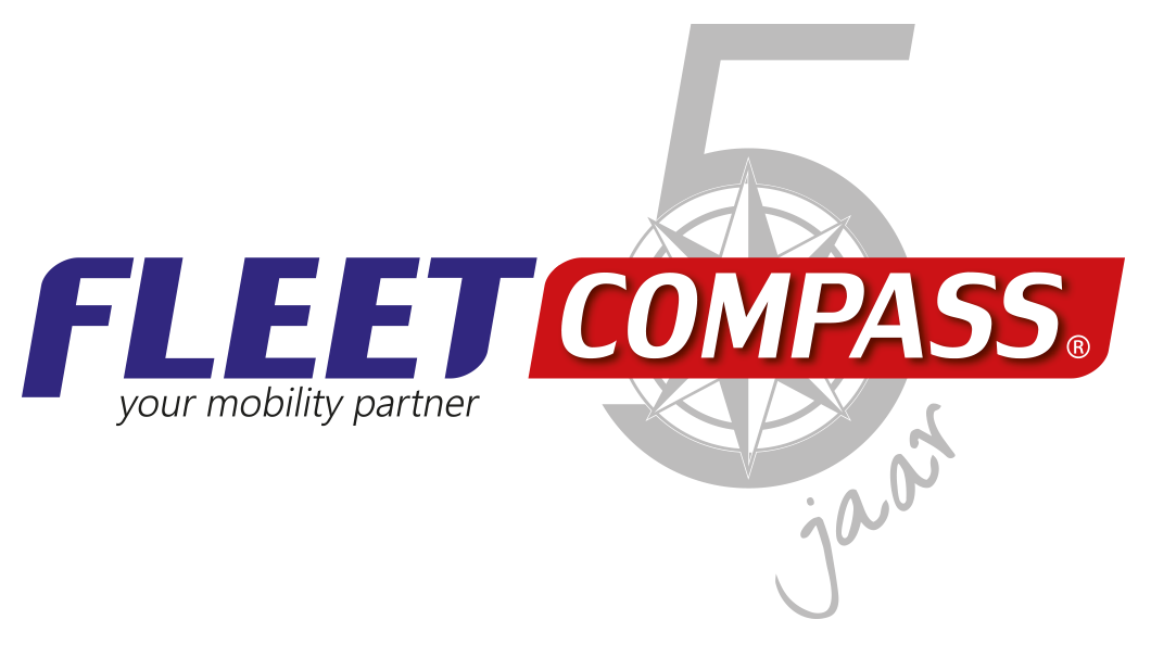 fleetcompass