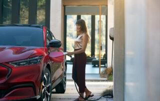 Corona breekt bijtellingsregels elektrische auto