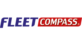 Fleetcompass Logo